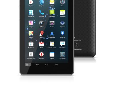 discount tablet wexler-tab 7id-4gb-3g used