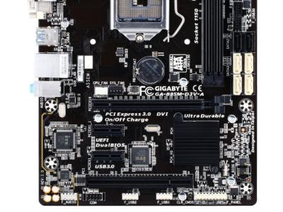 mb gigabyte ga-b85m-d3v-a