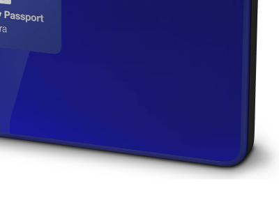 hddext wd 500 wdbwwm5000abl-eesn blue