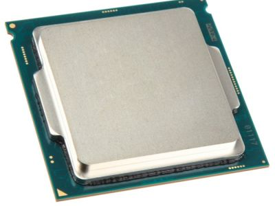 cpu s-1151 pentium-g4520 oem