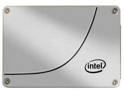serverparts ssd intel 100 ssdsc2ba100g301