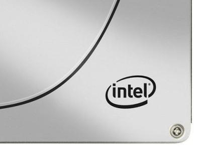 serverparts ssd intel 400 ssdsc2ba400g401
