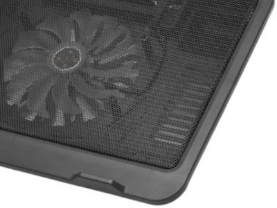 discount nbacs cooler subzero nc-5142 badpack