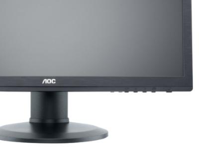 montft aoc i2360pq-bk