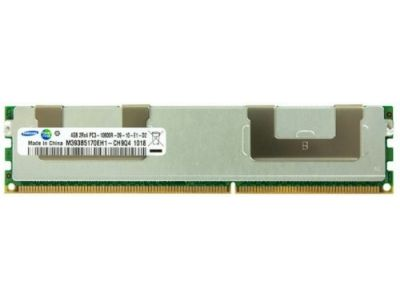 discount serverparts ram ddr3 4g 10600r used