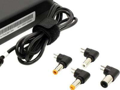 nbacs converter fsp nb-v4 90w