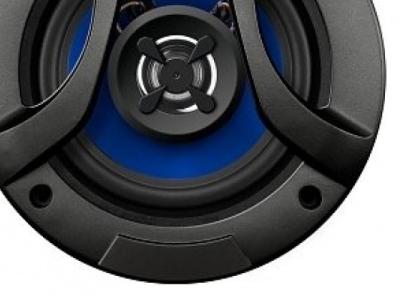 auto speakers rolsen rsa-m402
