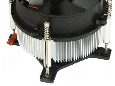 discount cooler coolermaster dp6-9hdsa-0l-gp used