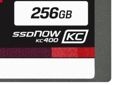 ssd kingston 256 skc400s3b7a-256g