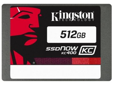 ssd kingston 512 skc400s37-512g