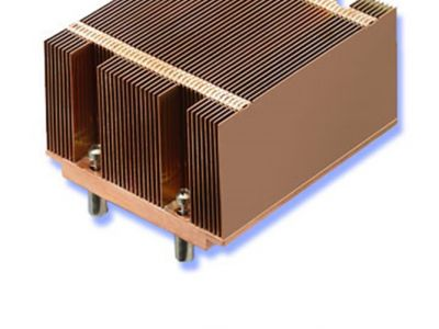 discount obs serverparts cooler soc-604 oem used