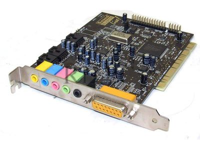 discount obs sb creative live ct4830 pci oem used