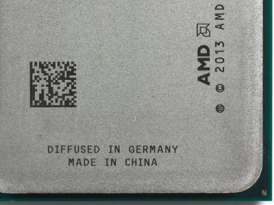 cpu s-fm2+ a10-7800 box