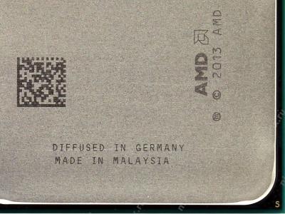 cpu s-fm2+ a8-7650k box