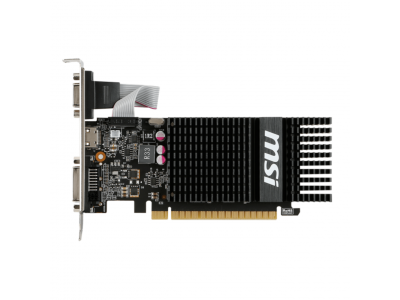 vga msi pci-e n720-1gd3hlp 1024ddr3 64bit box