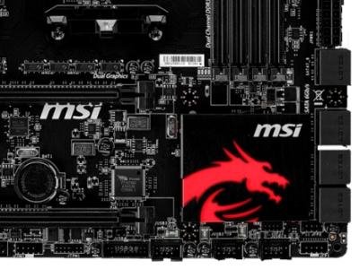 mb msi a88xm-gaming