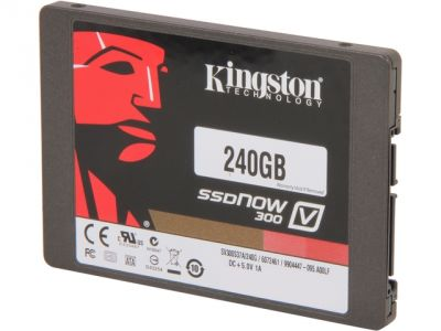ssd kingston 240 sv300s3b7a-240g