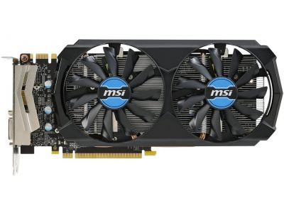 vga msi pci-e gtx970-4gd5t-oc 4096ddr5 256bit box