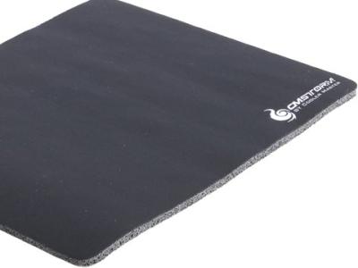 pad coolermaster sgs-4110-ksmm1