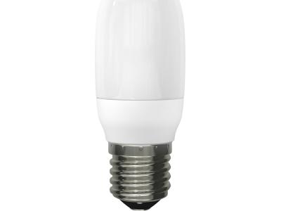 light lamp led econ cnt 7w e27 3000k b35 27121