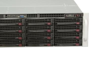 discount serverparts case cse-836tq-r800b used