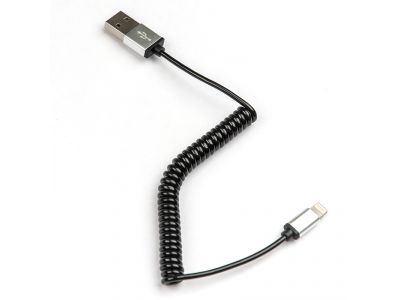 cable apple 8pin dialog hc-a6510 0m9