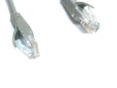 cable patchcord dialog hc-a3200 10m