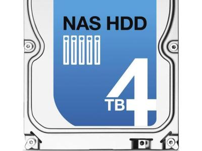 serverparts hdd seagate 4000 st4000vn003 sata-iii