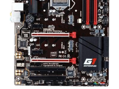 mb gigabyte ga-h170-gaming-3