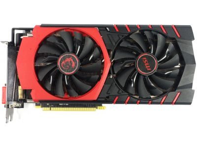 vga msi pci-e r9-390x-gaming-8g 8192ddr5 512bit box