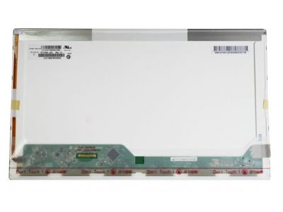 spare lcd chi-mei n173fge-l13