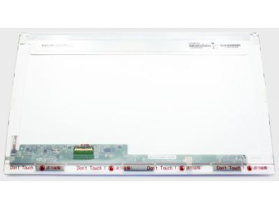 spare lcd chi-mei n173fge-l23