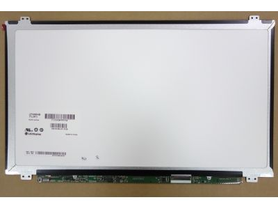 spare lcd lg lp156whb-tla1