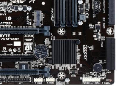 mb gigabyte ga-q170m-d3h