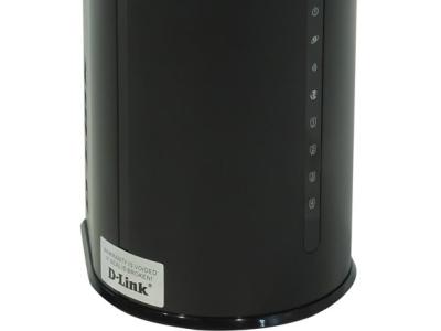 lan router d-link dir-300a-a1a