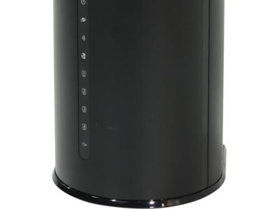 lan router d-link dir-320a-a1a