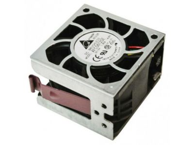 discount serverparts cooler hp 394035-001 used
