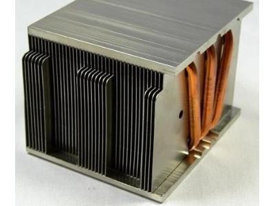 discount serverparts cooler ibm 41y8779 used