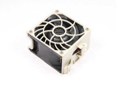 discount serverparts cooler supermicro fan-0126l4 used