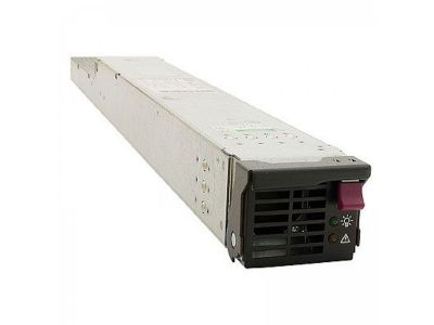 discount serverparts ps hp 488603-001 used