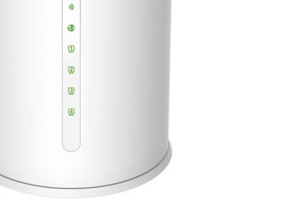 lan router d-link dir-615a