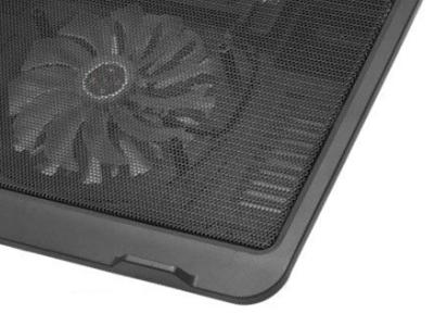 discount nbacs cooler subzero nc-5142 likenew