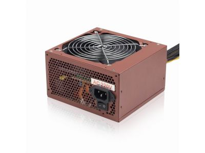 ps gembird 600w ccc-psu600-01