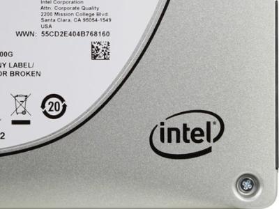 serverparts ssd intel 200 ssdsc2bx200g401
