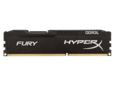 ram ddr3 4g 1600 kingston hx316lc10fb-4