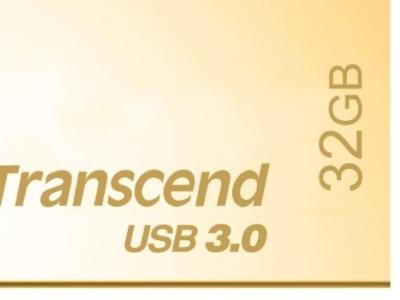 usbdisk transcend ts32gjf710g 32g