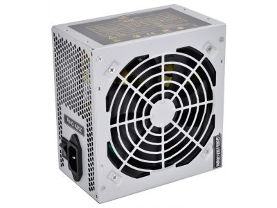 ps deepcool explorer de430 430w
