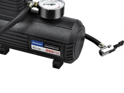 auto compressor rolsen rcc-120