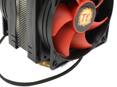 cooler thermaltake cl-p0596