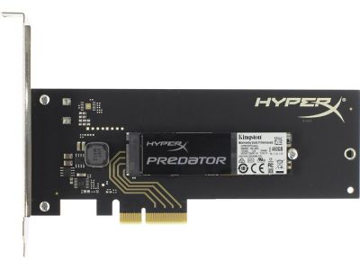 ssd kingston 480 shpm2280p2h-480g pci-e